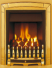 "Valor ""Sirius""   Valor Gas Fires liverpool - Hearth Mounted Radiant Fires, or Dimension Regalia, Valor Dimension Innova, Valor Visia, Valor Ultimate Balanced Flue, valor electric fires, at, valor chrome fires, Valor Dimension Classica, valor brass fires, Valor Black Beauty Unigas"