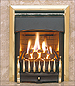 Valor  Ultimate  Gas Fire   Valor Gas Fires liverpool - Hearth Mounted Radiant Fires, or Dimension Regalia, Valor Dimension Innova, Valor Visia, Valor Ultimate Balanced Flue, valor electric fires, at, valor chrome fires, Valor Dimension Classica, valor brass fires, Valor Black Beauty Unigas