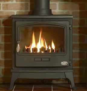 tiger_gas_stove, Liverpool, Wirral, Southport