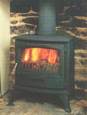 tiger stoves  -   Tiger Stoves - Tiger Gas stoves Multi Fuel Tigers Stoves   Liverpool, Wirral, Southport