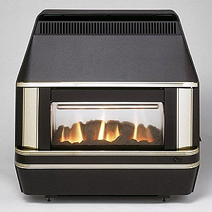 Valor heartbeat Gas Fires liverpool